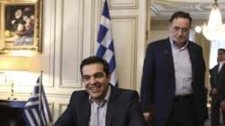 Αποφασίζει η ΠΓ του ΣΥΡΙΖΑ για τη διεξαγωγή και τη μορφή του Συνεδρίου και την σύγκληση της