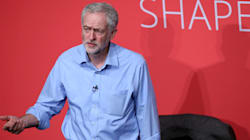 Hear Me Out: Corbyn Can Win Over Middle