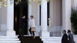 Γεροβασίλη: Ο πρωθυπουργός θα ήταν ανεύθυνος αν δεν είχε ζητήσει σχέδιο αντιμετώπισης ενός