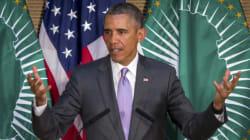 오바마, 아프리카 독재자들을
