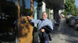 Λεουτσάκος: Να μην προχωρήσει η κυβέρνηση στην υπογραφή τρίτου