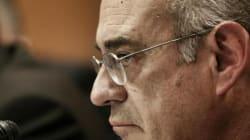 Ο Μάρδας προειδοποιεί: Υπότίμηση 70%, αύξηση των τιμών και νομίσματα σε σακούλες, θα «έφερνε» η