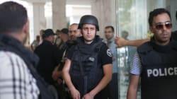 L'équivalent d'1% de la population tunisienne arrêtée en 7