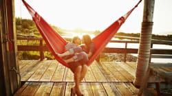 Έξι αναγνώστες μοιράζονται τις πιο αστείες καλοκαιρινές ερωτικές τους
