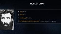 Νεκρός ο ηγέτης των Ταλιμπάν, Μουλά Ομάρ σύμφωνα με την κυβέρνηση του