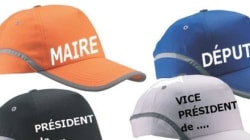Des ministres candidats à la présidence de conseils