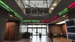 Παραμένει κλειστό το Χρηματιστήριο Αθηνών εξαιτίας τεχνικού