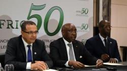 Lancement réussi pour le fonds Africa
