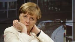 Γερμανός φιλόσοφος: «Αναξιοπρεπής» η στάση της Γερμανίας για το ελληνικό