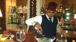 Casablanca: De nouveux horaires d'ouverture pour les commerces d'alcool et les