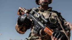 Attentat de Aïn Defla: un lieutenant succombe à ses blessures