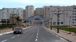 Ain Temouchent: arrestation d'un meurtrier 30 minutes après son