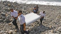 Σχεδόν βέβαιες οι αυστραλιανές αρχές ότι τα συντρίμμια που βρέθηκαν ανήκουν στο Boeing των Μαλαισιανών