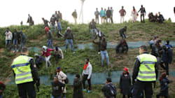 Demonising Migrants Won't Solve Calais - We Need a Major Escalation of Diplomatic Efforts From the