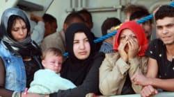 Noyades de migrants en mer: c'est la faute de l'Europe, selon