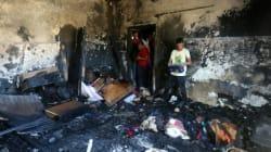 Mort du bébé palestinien: Abbas va s'adresser à la