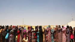 Es ist mehr als ein Flüchtlingsstrom: Die neue