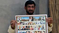 La succession éclair du mollah Omar, une victoire à risques pour le