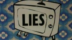 35 γυναικεία ψέμματα που όλες έχουμε πει. Αν είσαι άντρας τα έχεις ακούσει και μάλλον τα έχεις