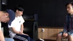 '쇼미더머니4' 블랙넛-한해 합격자