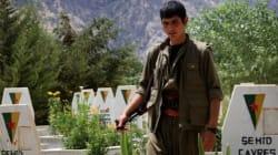 Turquie: 260 rebelles kurdes tués en une semaine de