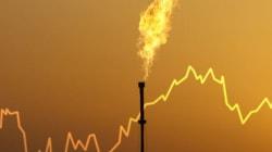 Les cours du pétrole se rapprochent de leurs plus bas niveaux depuis la crise de