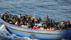 L'immigration, principale préoccupation des Européens, selon un sondage de