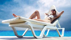 햇빛 화상에 오이·감자팩 민간요법, 효과