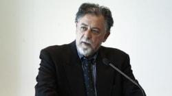 Ο Πανούσης κατακεραυνώνει Κωνσταντοπούλου και Βαρουφάκη και προειδοποιεί για εγκληματικά