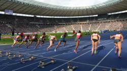 Au moins 98 sportifs des Jeux Olympiques 2008 et 2012 étaient