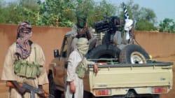 407 djihadistes algériens tués à l'étranger selon des estimations