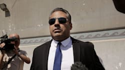 Egypte: verdict de nouveau reporté pour les journalistes