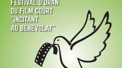 De jeunes cinéastes participent au festival d'Oran du film court incitant au