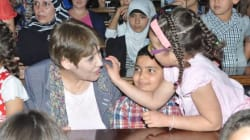 Nouria Benghabrit tente de mettre fin à la polémique : pas touche à la langue arabe