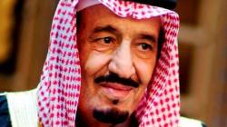 Critiqué lors de son séjour en France, le roi d'Arabie Saoudite prend ses quartiers d'été au