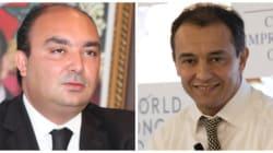 Ahmed Reda Chami et Moncef Belkhayat se clashent sur