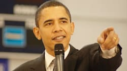 Que retenir de la visite de Barack Obama en