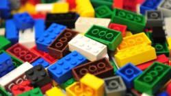 Offrons des LEGOS à nos gouvernants