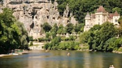 Dordogne Daydreaming - 10 Reasons to