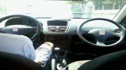 Permis de conduire: La nouvelle