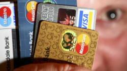 Online-Banking: Dieser neue Trojaner ist besonders