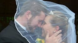 Παντρεύτηκαν ξανά επειδή το τροχαίο ατύχημα της είχε προκαλέσει