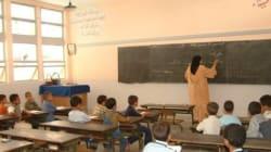 Arabe classique, darija marocaine, amazighe, français...