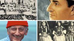 Cinq mythes marocains... On a démêlé le vrai du