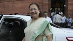 The Brazen Suspension of Congress MPs Is An Attack On