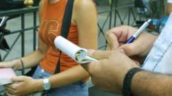 Τέλος στα πρόστιμα-«φωτιά» της Τροχαίας βάζει ο Πανούσης – Μειώνονται κατά 50% λόγω