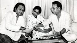 Why Kishore Kumar Was The Greatest Entertainer Indian Cinema Has Ever