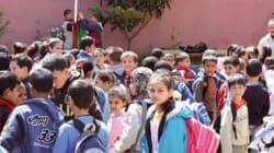 Education: la prochaine rentrée scolaire fixée au 6