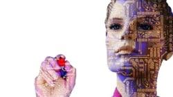 L'intelligence émotionnelle: une compétence sans limites au service de soi et du