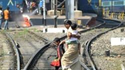 Inde: deux trains déraillent sur un pont, au moins 27